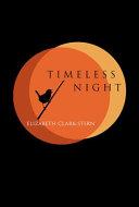 Timeless Night Pdf/ePub eBook