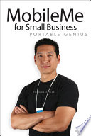 Mobileme For Small Business Portable Genius