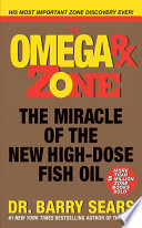 The Omega Rx Zone Book