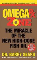 The Omega Rx Zone [Pdf/ePub] eBook