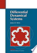 Differential Dynamical Systems Book