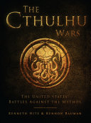 Pdf The Cthulhu Wars Telecharger