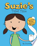 Suzie's Toilet Time
