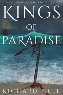 Kings of Paradise image