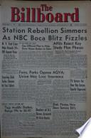 8 Dez 1951