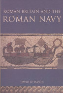 Roman Britain and the Roman Navy