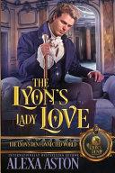 The Lyon S Lady Love