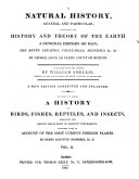Natural History  General and Particular     Illustrated with Above Six Hundred Copper Plates  The History of Man and Quadrupeds Translated  with Notes and Observations  by William Smellie     A New Edition     Corrected and     Enlarged  by Many Additional Articles  Notes  and Plates  and Some Account of the Life of M  de Buffon  By William Wood