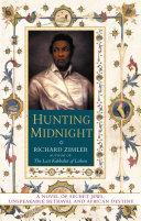 Pdf Hunting Midnight