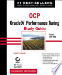 OCP: Oracle9i Performance Tuning Study Guide.pdf