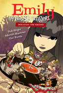 Pdf Emily and the Strangers Volume 2: Breaking the Record Telecharger