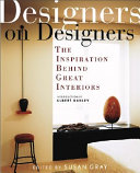 Designers on Designers