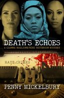 link to Death's echoes in the TCC library catalog