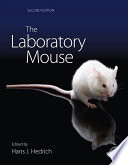 """""""The Laboratory Mouse"""" by Hans Hedrich"""