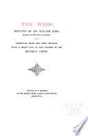 The Wish PDF