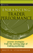Enhancing Trader Performance