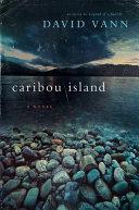 Pdf Caribou Island Telecharger