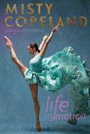 Life in Motion Pdf/ePub eBook