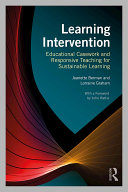 Learning Intervention Pdf/ePub eBook