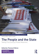 The People and the State