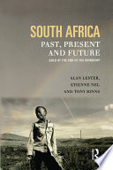 South Africa  Past  Present and Future