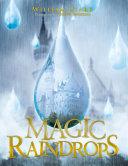 Magic Raindrops
