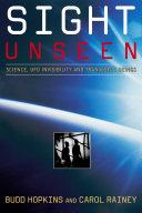 Sight Unseen Pdf/ePub eBook