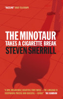 The Minotaur Takes a Cigarette Break Pdf/ePub eBook
