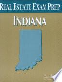 Indiana Exam Prep