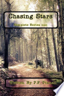 Chasing Stars  Complete Series One