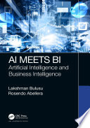 AI Meets BI