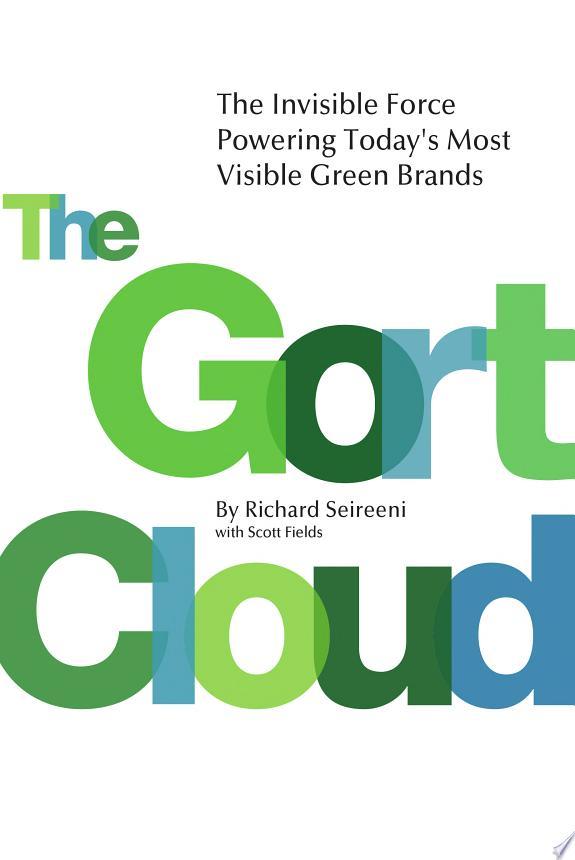 The Gort Cloud