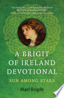A Brigit of Ireland Devotional