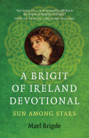 A Brigit of Ireland Devotional [Pdf/ePub] eBook