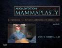 Augmentation Mammaplasty