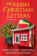 The Amish Christmas Letters ebook