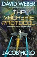 The Valkyrie Protocol