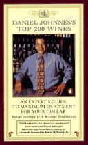 Daniel Johnnes s Top 200 Wines