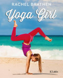 Yoga Girl Book