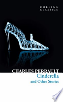 Collins Classics: Cinderella and Other Stories