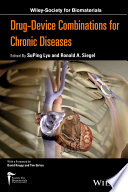 Drug device Combinations for Chronic Diseases