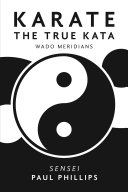 Karate the True Kata