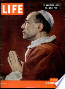 13 Gru 1954