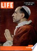 Dec 13, 1954
