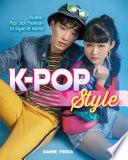 K-Pop Style