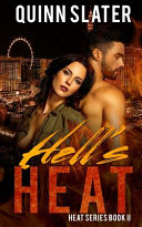 Hell s Heat