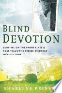 Blind Devotion Book