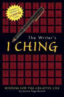 The Writer s I Ching