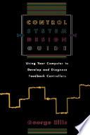 Control System Design Guide