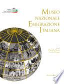 Museo nazionale Emigrazione Italiana